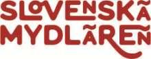 Slovenská mydláreň