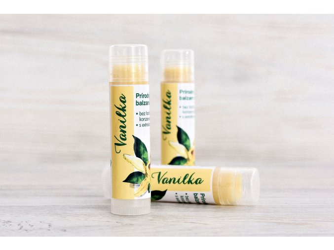 prirodny balzam na pery vanilkavwww