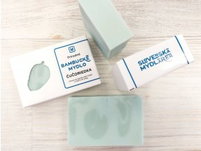 bambucke prirodne mydlo cucoriedka modra