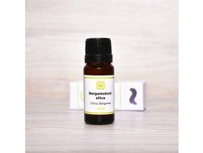 web DSC s1 0062 silica bergamot