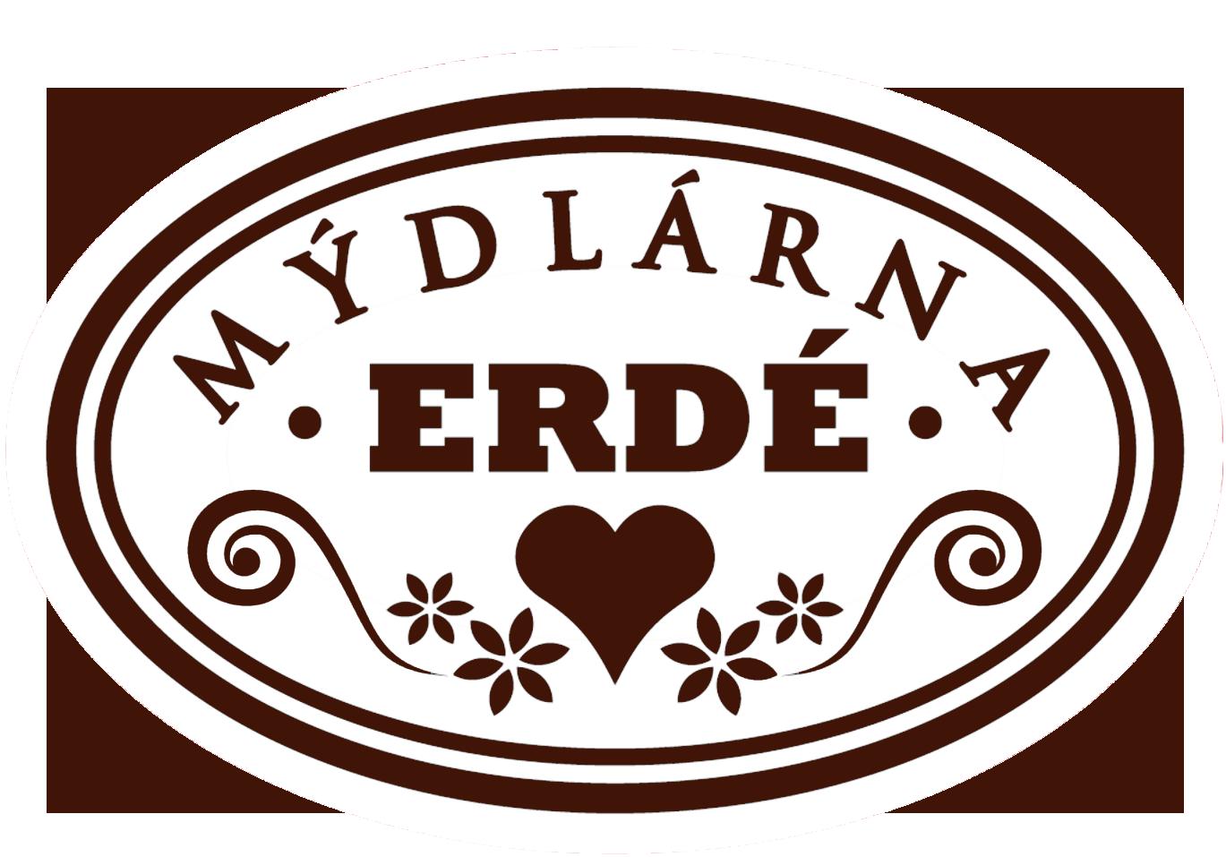 Mýdlárna Erdé