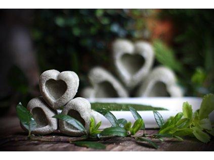 Laurus nobilis přírodní vavřínový šampuk speciální péče 20 g