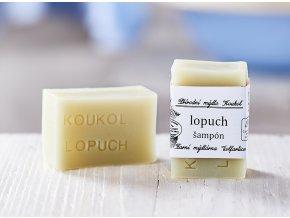 lopuch www