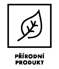 mydlenka_web_ikona_popis_prirodni_produkt