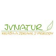 Spolupracujeme s jvnatur.sk
