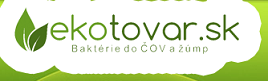 Spolupracujeme s Ekotovar