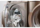 Ekologické pranie