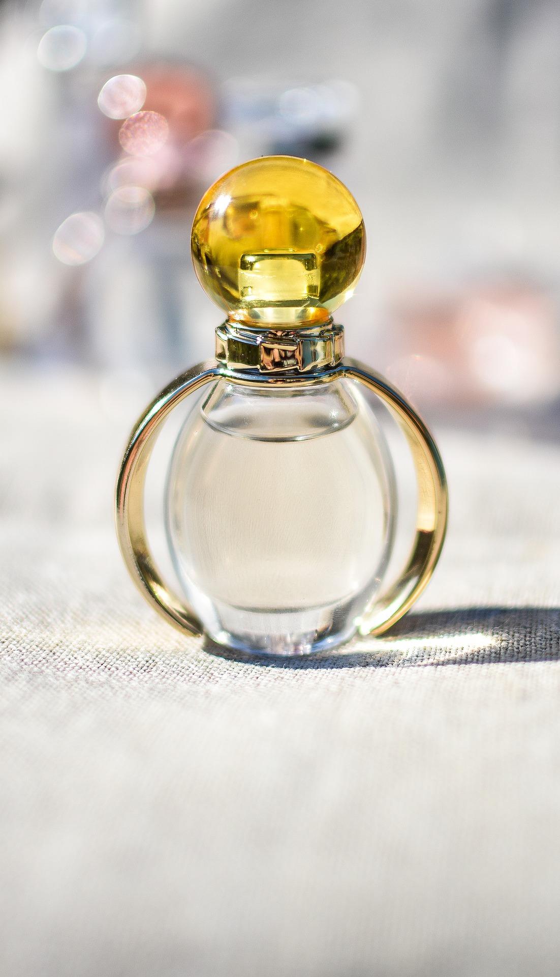 bottle-2387210_1920