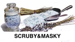 scruby_masky