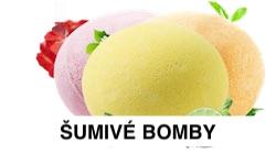 sumive_bomby