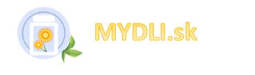 MYDLI.sk
