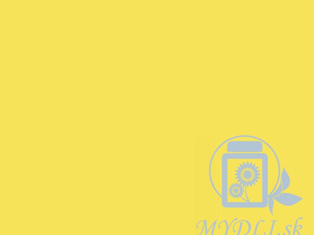 zltý pigment.001