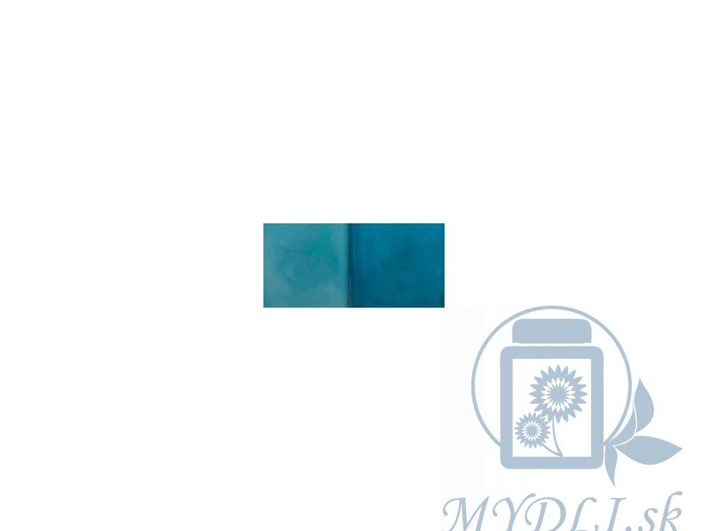 Snímka obrazovky 2018 08 08 o11.46.11