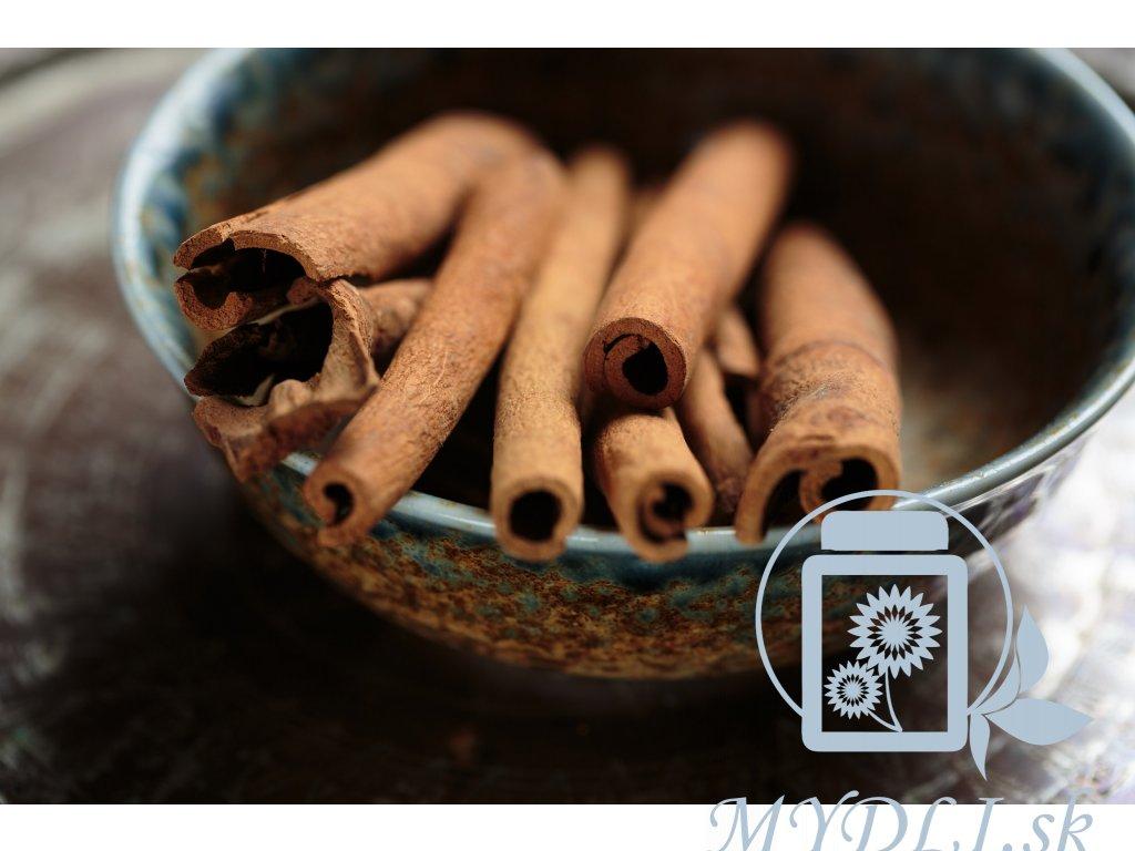 cinnamon 2519512 1920