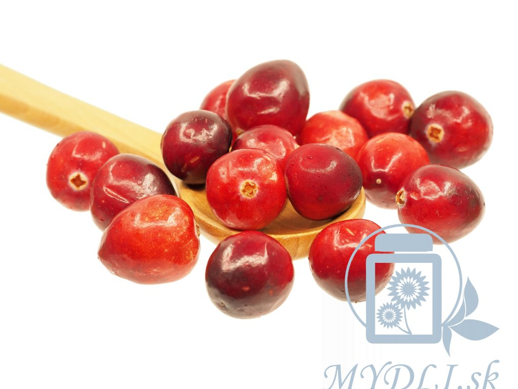 cranberry 1767425 1920