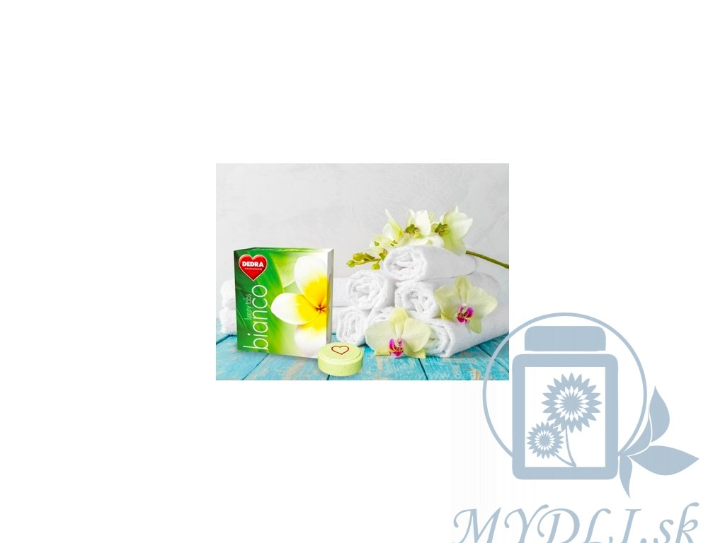 pracie tablety na biele prádlo