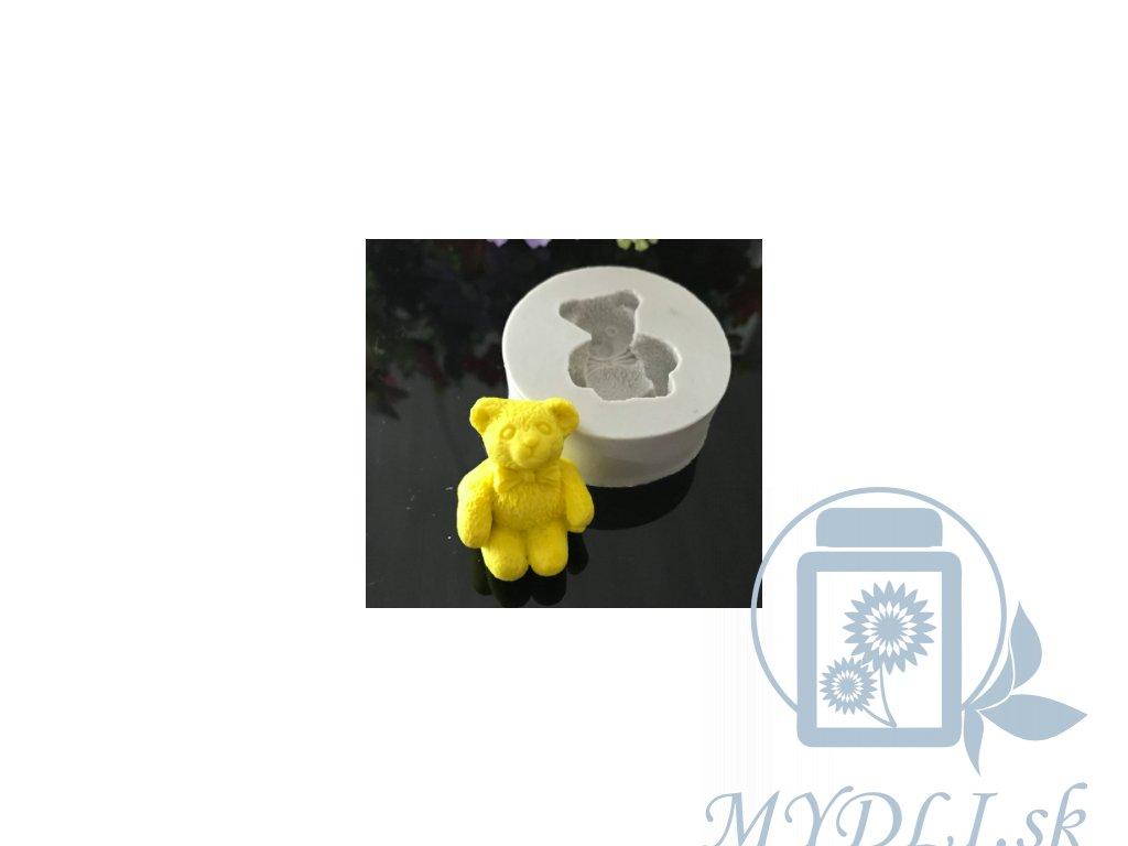 Snímka obrazovky 2018 05 10 o17.39.28