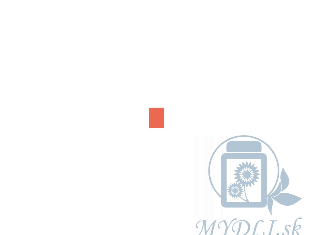 cervena dc red 17
