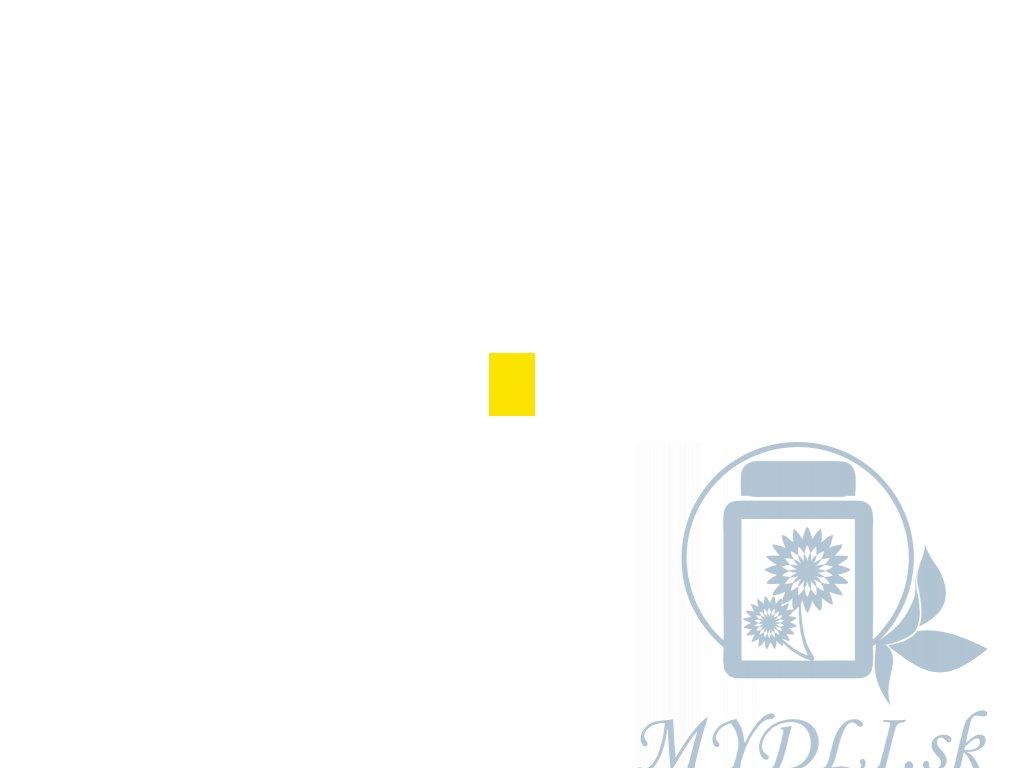 žltá dc yelllow 5