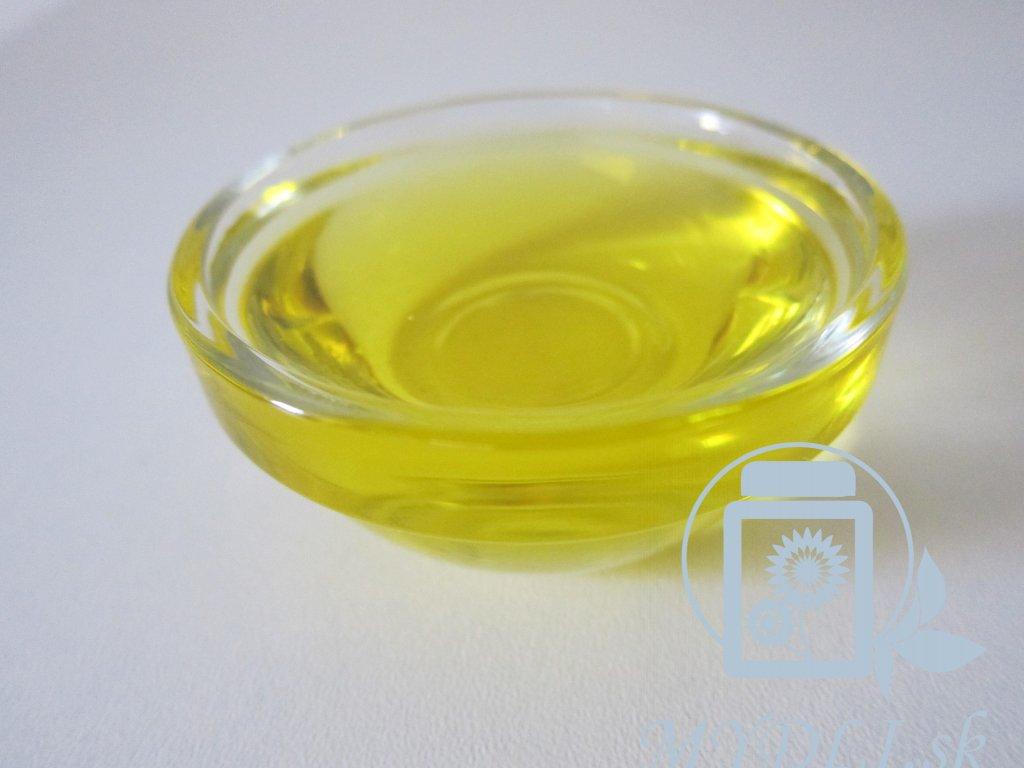 baobab oil 1020957 1920