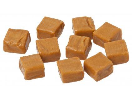 caramel 2201902 1920
