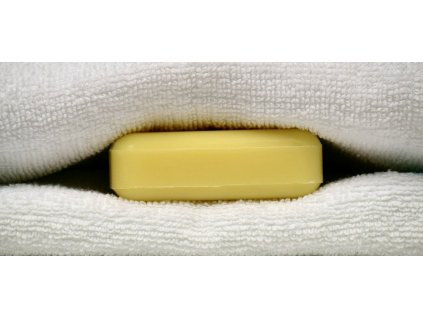 svieze prádlo aróma do mydla a sviečok