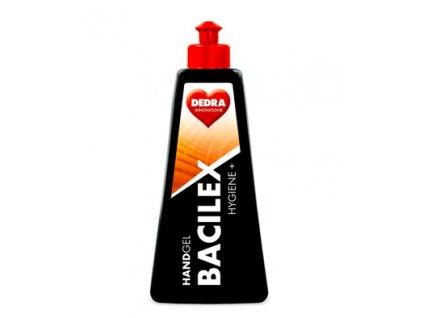 bacilex mydli dezinfekcny gel na ruky