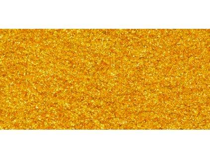zlatá mica