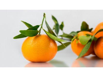mandarin 1961570 1280