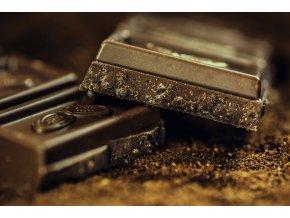 chocolate 183543 1920