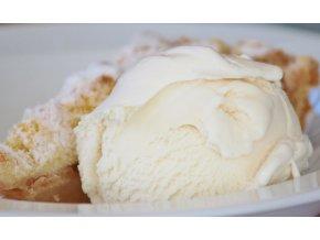 ice cream 476361 1920