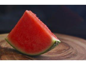 aroma do mydla melon