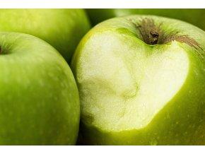 apple 1051018 1920
