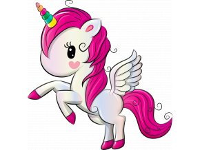 unicorn 3739326 1920