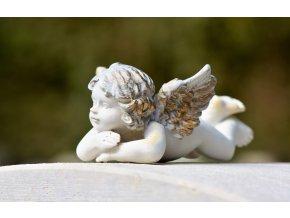 angel 3742908 1920
