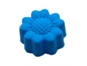 kvet silikónová forma