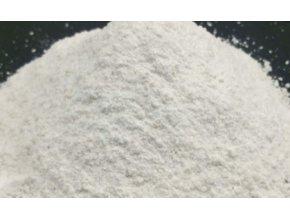 oxid titaničný mydli titanova beloba