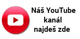 Náš YouTube kanál