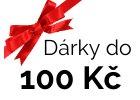 Dárky do 100 Kč