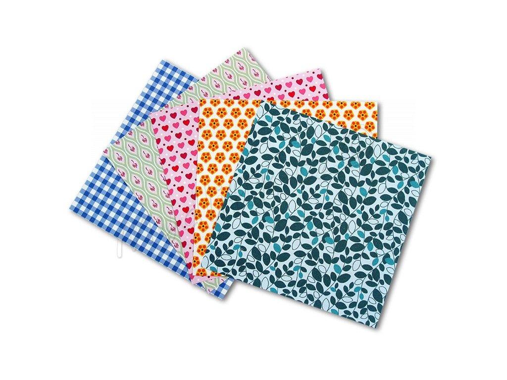 origami papir
