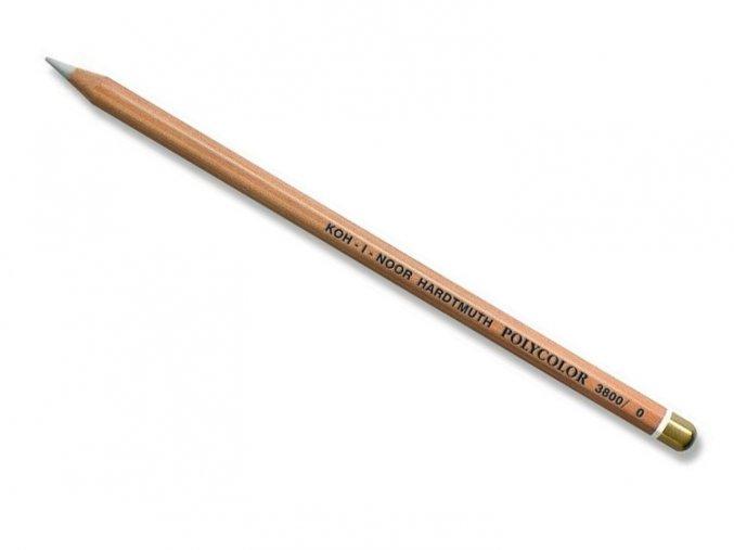 Blender míchací tužka Koh-i-noor POLYCOLOR - 3800