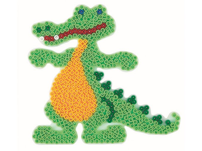 HAMA podložka H259 krokodýl