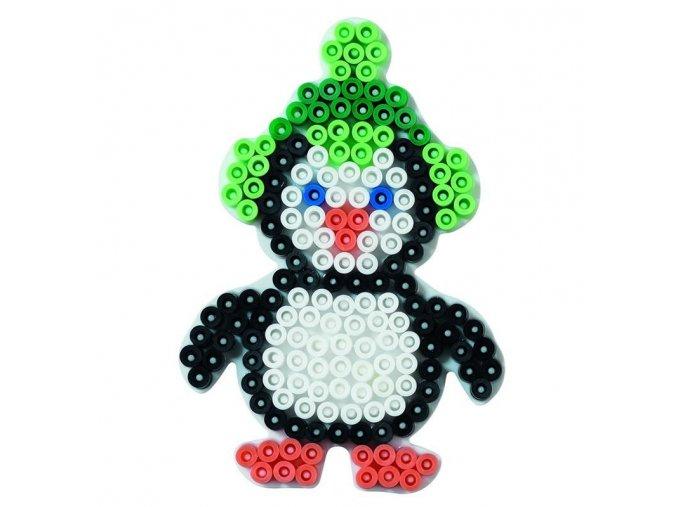 H325-09 HAMA tučňák malý