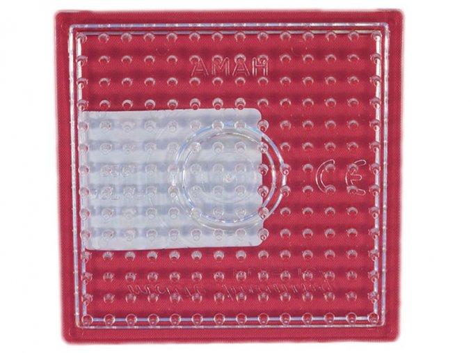 HAMA podložka H220 malý čtverec