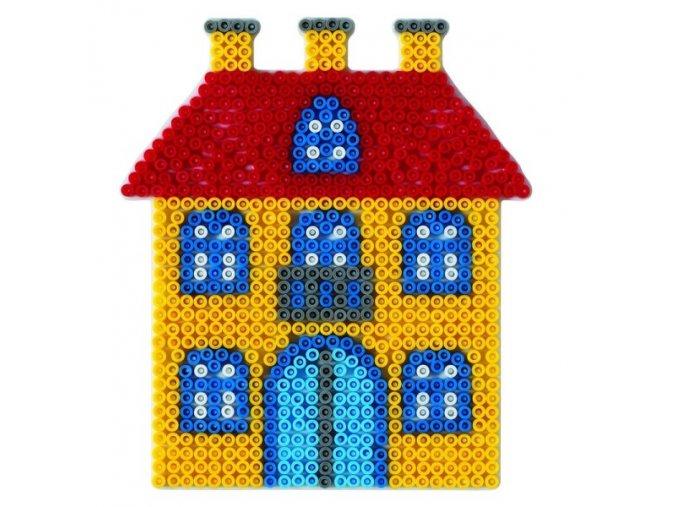 HAMA podložka H306 dům