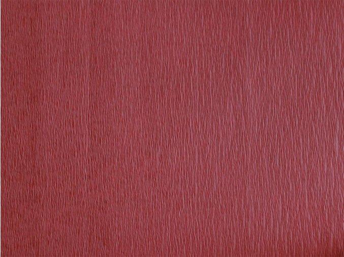 Koh-i-noor 9755/23 Krepový papír hnědý