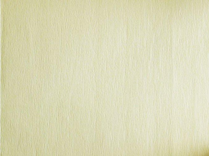 Koh-i-noor 9755/08 Krepový papír světle žlutý