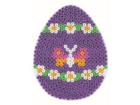 HAMA podložka H260-03 vajíčko