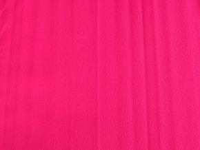 Krepový papír růžový 9755-30