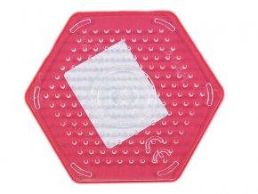 HAMA podložka H223 malý šestiúhelník